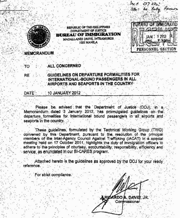 Qatar family visit visa for filipinos f a l c o n a d v e n t u r e bi1 thecheapjerseys Gallery